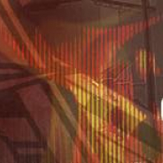 Yostar、『アークナイツ』で「危機契約 # 2 作戦コード「利刃」」を4日より開催! 理性消費なしの