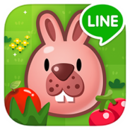 【アプリ調査】カジュアルな操作とちょっと頭を使うパズルが気持ちいい。ポコタが登場する『LINE ポコパン』シリーズ新作『LINE ポコポコ』をプレイ