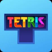 N3TWORKとザ・テトリス・カンパニー、スマートフォン向け『Tetris』を無料配信開始 アップデートでゲームモードも追加予定