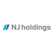 NJHD、ゲーム開発子会社だったブームの解散を決定 昨年9月のグループ再編でゲーム事業はウィットワンに移転
