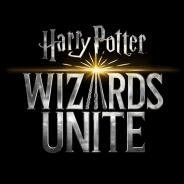 ワーナーとNiantic、ハリー・ポッターのARモバイルゲームの邦題を『ハリー・ポッター:魔法同盟』に決定! ティザートレーラーも公開