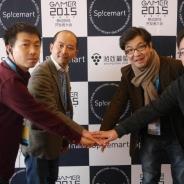 ワンオブゼム、人気スマートフォンゲームのリサーチサービス「Sp!cemart」の国際展開を本格化。中国・韓国・台湾・香港版を提供開始