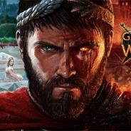 【米App Storeランキング(3/21)】『Game of War - Fire Age』が3度目のデイリーランキング1位を奪取