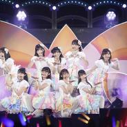 『ラブライブ!虹ヶ咲学園スクールアイドル同好会』TVアニメ化が決定! 虹ヶ咲初のソロラジオも配信