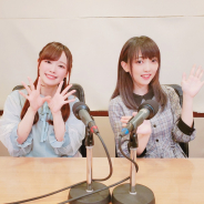 ブシロード、ニッポン放送にて「バンドリ! ガールズバンドパーティ!presentsモニカラジオ」を7月より放送!