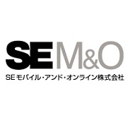 SEモバイル・アンド・オンライン、16年3月期の最終利益は1億1000万円…『俺タワー』や『ハッピーベジフル』を開発