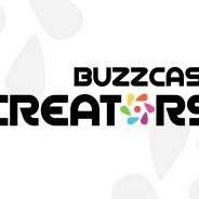 BUZZCAST、YouTubeで活動するゲーム実況者、インフルエンサーの成長を促進するための分析ツール「BUZZCAST CREATORS」β版を提供開始
