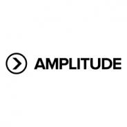セガゲームス、仏のPCゲーム開発会社Amplitude Studiosを完全子会社化…高いコンテンツ開発力や開発ノウハウをグローバル市場で活用へ