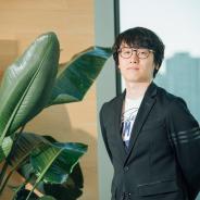 """【インタビュー】『リネージュM』はMMORPGが持つ""""面白さ""""の真髄を日本のゲーマーに届けられるか…大河内PP&運営D・黒猫氏が訴える「ゲーム」の在り方"""
