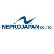 ネプロジャパン、トライエースの子会社化を発表…傘下のモバイル&ゲームスタジオとのシナジー発揮を目指す