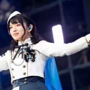 ブシロード、「BanG Dream! 8th☆LIVE」夏の野外3DAYS DAY3のオフィシャルレポートを公開!
