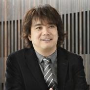 レベルファイブ、闘会議TVステージに日野晃博社長が出演 『妖怪ウォッチ ぷにぷに』と『ファンタジーライフ2』の最新情報公開!