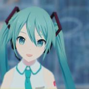 セガとCraft Egg、新作『プロジェクトセカイ』のテーマソング「セカイ」公開を記念したフォロー&RTキャンペーンを開催!