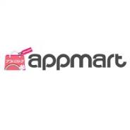 Appmart、女性向けアプリ専門マーケット「appmart」に独自通貨「APPコイン」を導入…アプリやアイテム購入に利用可能