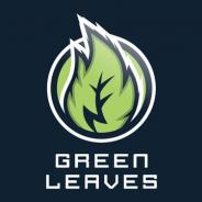 アミューズ、「Green Leaves(グリーン リーブス)」とマネジメント契約