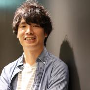 ポケラボ、『SINoALICE』プロデューサーの前田翔悟氏の開発者向けイベントを10月17日に開催…テーマは「売れるゲームとは」