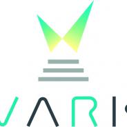 ActEvolve、VRライブプラットフォーム『VARK』をOculusストアでリリース バーチャルシンガーYuNiによるイベントをクリスマスイブに開催