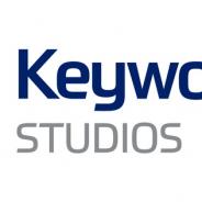 Keywords Studios、アメリカ西海岸のゲーム開発会社Heavy Iron Studiosを買収
