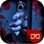 スマフォでできるVRホラーゲーム『改・恐怖!廃病院からの脱出:無影灯』 の事前予約が開始