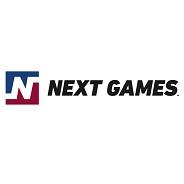 Next Games、上半期の営業赤字は7000ユーロから799万ユーロに大幅増 『The Walking Dead: No Man's Land』の売上減少、新作の開発費も