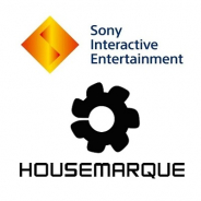 SIE、『Returnal』開発のHousemarqueを買収 13番めのグローバルスタジオに