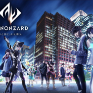 バンダイ、AIとの対戦・共闘/AI育成できるデジタルカードゲーム『ゼノンザード』を今夏サービス開始! HEROZが開発協力、メディアミックス展開も