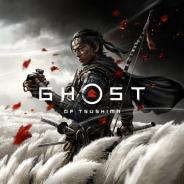 """対⾺市、『Ghost of Tsushima』のメガヒットを受けて全世界に向けてコラボサイト「Ghost of """"REAL"""" Tsushima」を開設"""