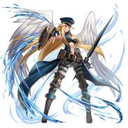 NTTドコモ、『Heaven×Inferno』で降臨イベント「奪魂のマスピエル」を開催 新キャラクター「愛のテリエル」が手に入る期間限定ガチャも実装