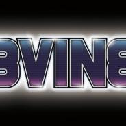 クラウドクリエイティブスタジオ、新作VRリズムゲーム『D3VINER』を発表