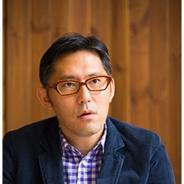 ボルテージの取締役会長・津谷祐司氏が4月7日開催の「クリエティブ留学セミナー」に登壇
