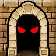 グリー、フリック操作でダンジョンを探検するゲーム『ダンジョンフリッカー』iOS版をリリース。「GREE Garage Production」発の第二弾タイトル