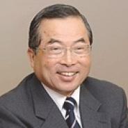 Oakキャピタル、元イー・アクセス会長の千本倖生氏が顧問に就任