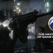 Epic GamesとRodeo Gamesがアンリアル・エンジン4のライセンス契約