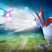 Nianticとポケモン、『ポケモンGO』で「GOバトルリーグ」のシーズン4が開幕! 本日よりまずはスーパーリーグが開催