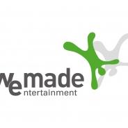 WeMade Entertainment、13年の売上高は90%増 4Qの売上高はQoQ14%減・営業赤字に転落...『ウィンドランナー』が減速