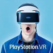 9月24日PlayStationVR予約の最終決戦 予約店舗のおさらいと過去の実店舗での購入状況についてお届け