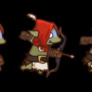 ネクソン、『FantasyxRunners2』でメイン依頼・新キャラクター追加を含むアップデートを実施