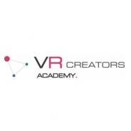 LIFE STYLE、短期間でハイレベルなVRコンテンツ制作技術が身につく「VRクリエイターアカデミー」を開講