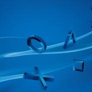 PlayStationVR(PSVR) EU版には8つのゲームが入った体験版ディスクが付属すると発表 収録タイトルの動画付き