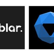 スウェーデンのARゲームスタジオBublar、VR開発スタジオのVoblingを買収 北欧で最大のAR/VR企業に…サンリオのゲーム配信も予定