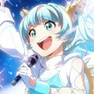 Donuts、『Tokyo 7th シスターズ』3週連続新曲リリース第3弾として七咲ニコルの新曲「光」をゲーム内に実装&限定新Pカード登場!