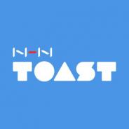 NHN JAPAN、ゲーム開発向け統合クラウドサービス「TOAST」の提供開始…ゲーム開発に必要な機能とクラウドインフラをワンストップで提供