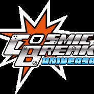 サイバーステップ、Steam向け『CosmicBreak Universal』を開発中 『コズミックブレイク』が新しいサービスとして生まれ変わる!
