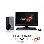 ユニットコム、第8世代Core i5 と GTX1060 搭載のコンパクトゲームPCを発売 価格は118,778円から