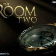コーラス・ワールドワイド、『The Room Two (ザ・ルーム ツー)』の今秋公開へ 「TGS2016」のインディゲームコーナーで試遊が可能