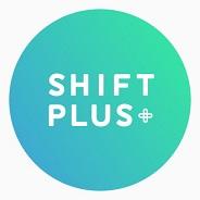 SHIFT PLUS、ゲームのUI/UXを評価する「ゲームレビューサービス」を提供開始