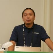 【CEDEC 2017】マルチプレイ機能実装に欠かせない「Photon」のメリットとは…『ガルパ』『みんゴル』での採用実例を公開