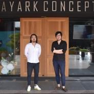 """【インタビュー】『Cytus』『Deemo』『VOEZ』等を手掛けたRayarkが設立5周年 成長著しくとも忘れない""""インディーズ精神"""""""