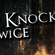 【PSVR】映画をベースにしたホラーADV『Don't Knock Twice』が国内配信開始