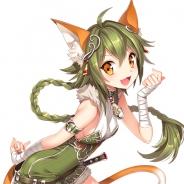 セガネットワークス、PS Vita『チェインクロニクルV』で「繚乱!乙女の剣技」イベントと酒場ピックアップフェスを開催